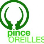 Logo Pince Oreille