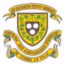 Logo compagnons irminon