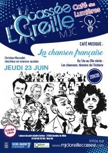 AFFICHE CAFE-MUSIQUE_Chanson française 800