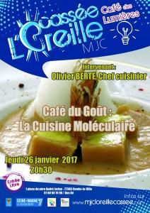cafe-gout_la-cuisine-moleculaire_bd-800