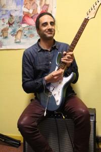 Rémi THIMONIER - Raphaël Medde (5)