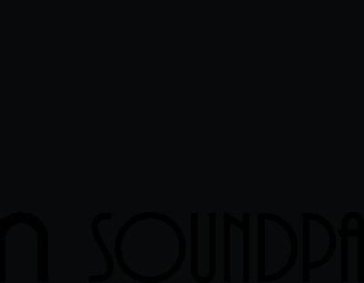 Jam Session – 10 avril 2018 – Soundpainting