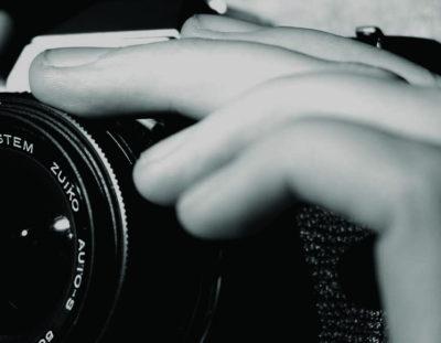 Samedi 19 janvier 2019 – Formation gratuite en photographie