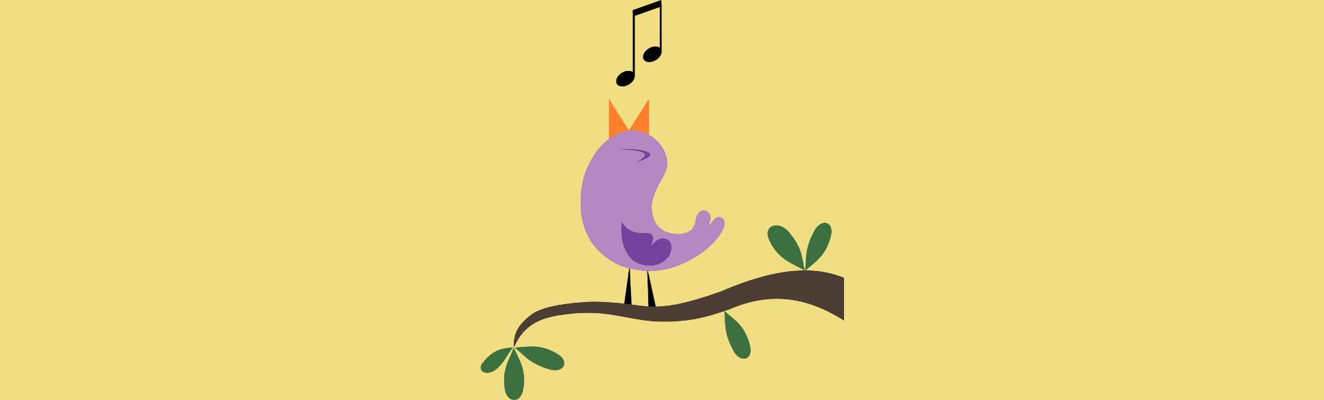 Atelier chant parents bébés – samedi 24 mars et 16 juin 2018